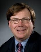 Victor Klein, MD