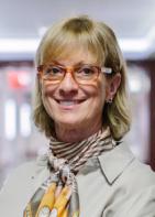 Nicole Noyes, MD