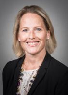 Jennifer Svahn, MD