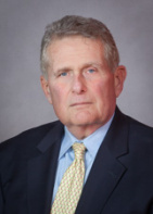 John D'Anna, MD