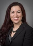 Natalie Cusano, MD, MS