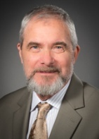 Michael McCormick, MD