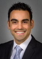 Michael Nicoletti, MD