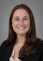 Susan Maxwell, MD