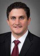 Khalil Qato, MD