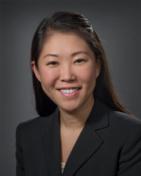 Jennifer Chang, MD