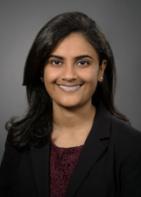 Pooja Shah, MD