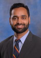 Aditya Rachakonda, MD