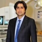 Zaki Anwar, MD