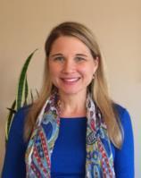 Jill Weber, PhD