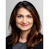 Sanaa Bhatty