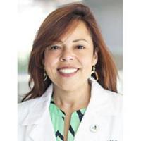 Denise Castro
