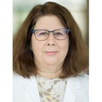 Kathleen Strzepek