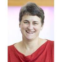 Wendy Prutsman