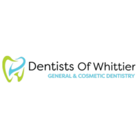 Dentists Of Whittier
