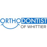 Orthodontist Of Whittier