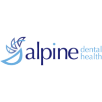 Alpine Dental Health - Downtown Denver