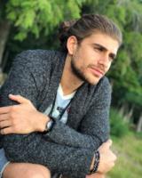 Shayan Salar