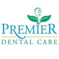 Premier Dental Care - Watertown Office