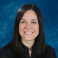 Megan Magovern