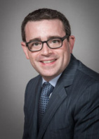 Jonathan Schor, MD