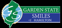 Garden State Smiles of Hamilton