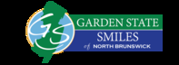 Garden State Smiles of North Brunswick