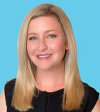 Amanda Champlain, MD