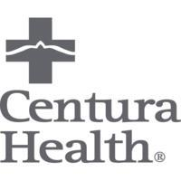 Centura Physical Therapy at Church Ranch