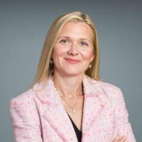 Sonja Olsen