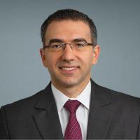 Yamen Homsi