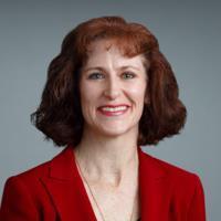 Christina Morrison