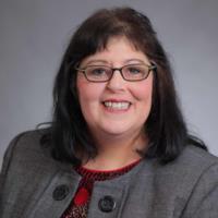 Susan Minkowitz