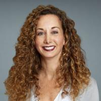 Nirit Rosenblum