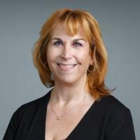 Gail Shafran MSN FNP-BC