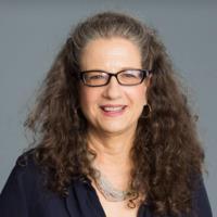 Anne Crenesse