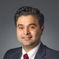 Salman Gohar