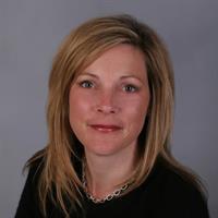 Jennifer Zimmer