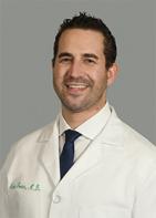 Adam Footer, MD
