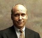 Creed Mamikunian, MD