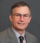 Tom Cozza, MD