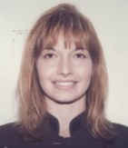 Alexandra Kostur, MD