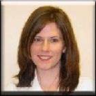 Amy Norton, MD