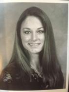 Jessica Bramlette, DMD