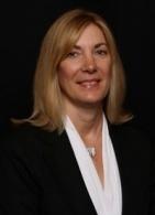 Kim Stafford, DDS