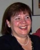 Mary DeCicco, DMD