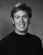 Keith Wester, DDS
