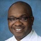 Kenneth Obimpeh, MD