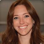 Lisha Davis, MD
