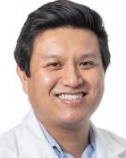 Phillip Nguyen, MD